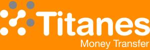 Logo Money Web