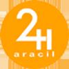 Supermercado 24 horas en Alicante
